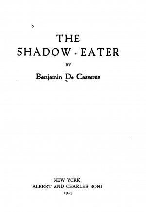 The-Shadow-Eater-cover