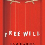 Free Will, by Sam Harris