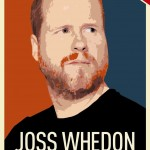 Joss Whedon: The Complete Companion (Revised)